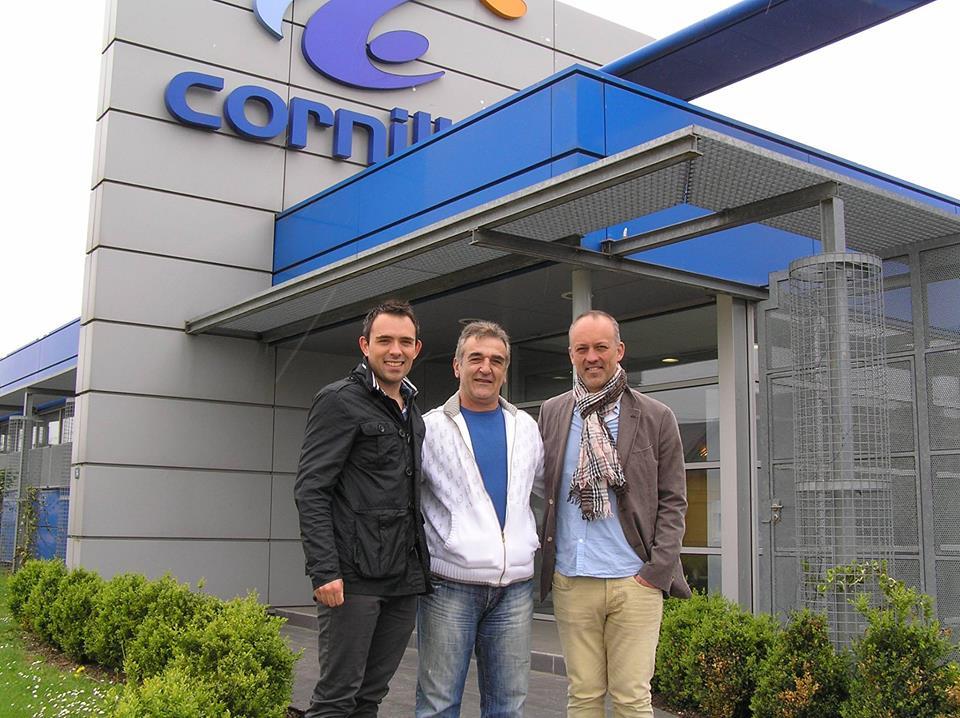 CORNILLEAU-FACTORY.jpg