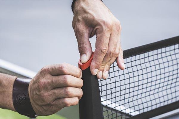 filet-reglable-table-ping-pong-cornillea