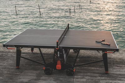 table-700X-outdoor-performance.jpg