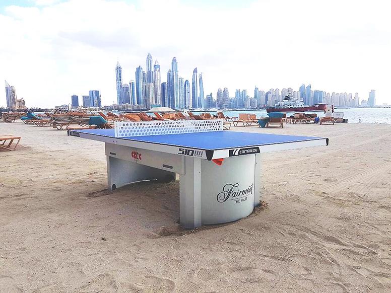 Fairmont Hotel - the palm - Dubai.jpg