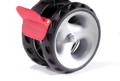 roue-exterieur-frein (1).jpg