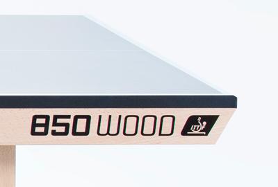 LYNXSPORTS-850-wood.jpg