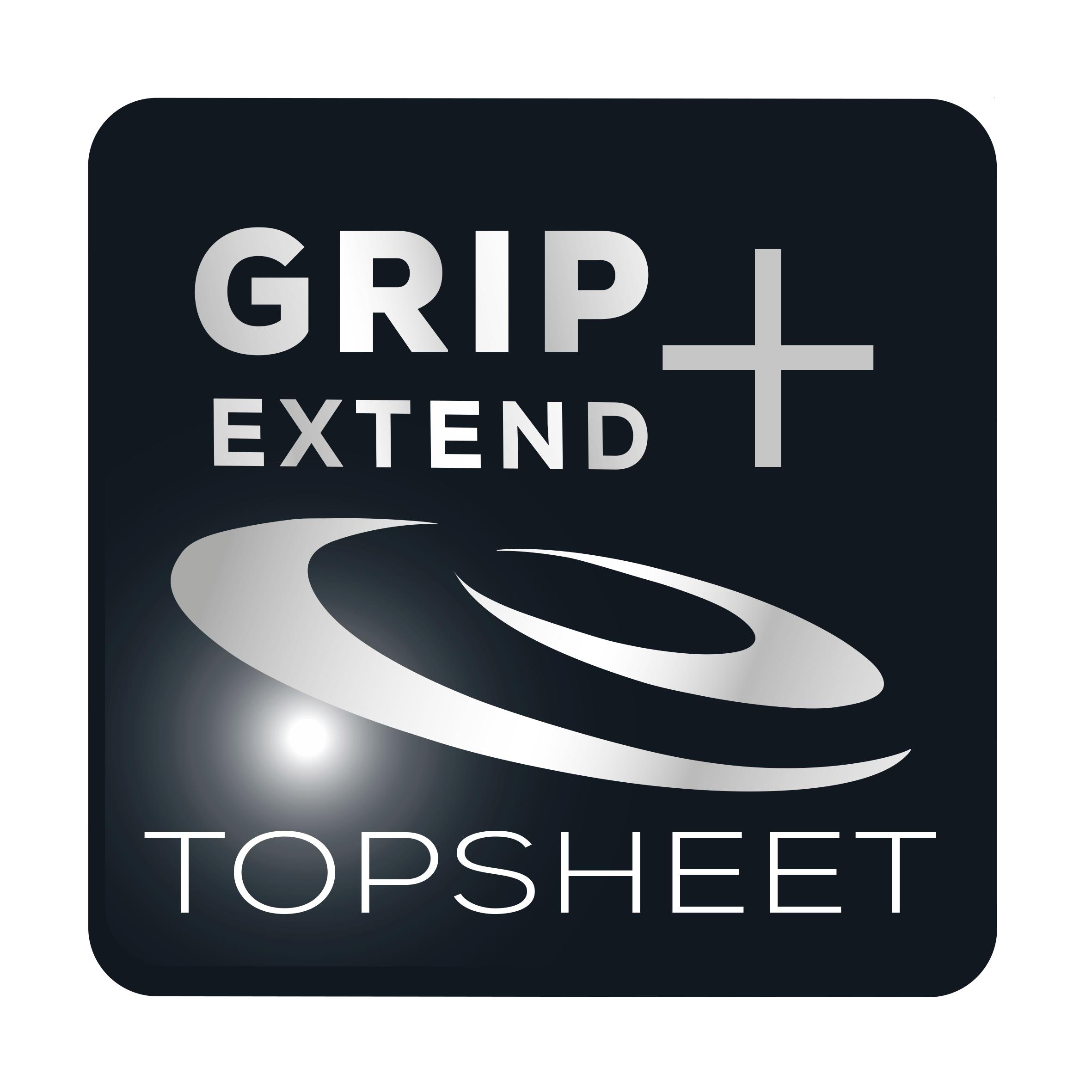 revetement-cornilleau-target_pro_XD_grip