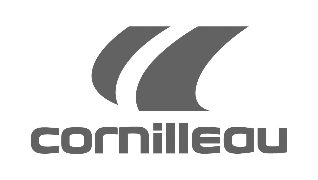 CORNILLEAU, AN INTERNATIONAL SME