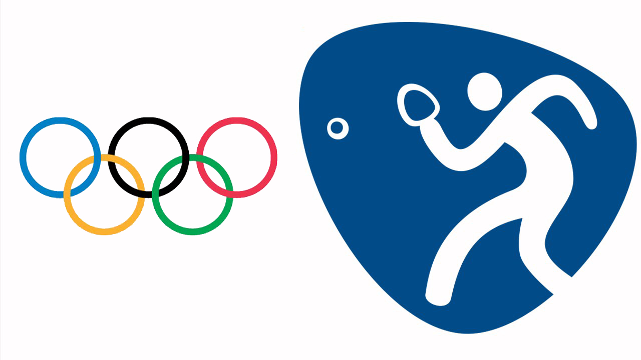 Ping-pong, ένα ολυμπιακό άθλημα ανοιχτό σε όλους